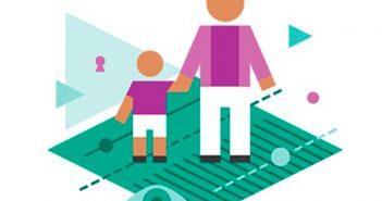De acuerdo con Kaspersky Lab, en el país, la mitad de los padres limita la cantidad de tiempo que sus hijos pasan en Internet con la intención de protegerlos de los peligros que este conlleva; sin embargo, aseguró la existencia de otras medidas para minimizar los riesgos y para aprovechar las cosas positivas que el mundo digital ofrece.
