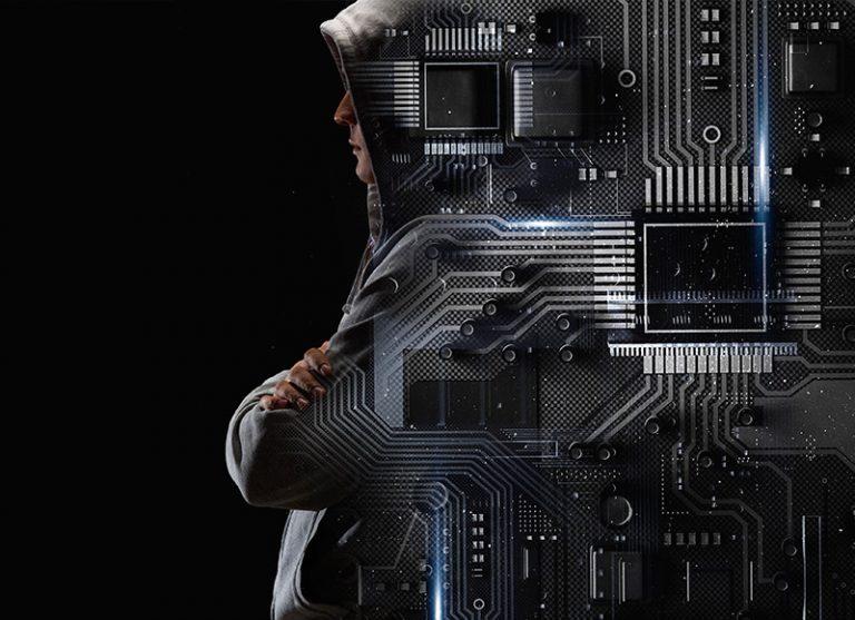 """De acuerdo con Kaspersky, tuvo lugar un ciberataque masivo, el cual explicó, parece haber explotado instancias mal configuradas de Cisco IOS que ejecuta Smart Install Client, lo que permitió a los atacantes actualizar la imagen de IOS en los switches o modificar el archivo de configuración para publicar el mensaje: """"No te metas con nuestras elecciones"""". En consecuencia, el switch dejó de estar disponible."""