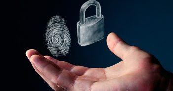 La nueva regulación europea, con la cual todas las empresas que estén establecidas dentro de la Unión Europea (UE), así como a aquellas que estando fuera, procesen datos personales de los residentes de la UE, deberán alinearse para estandarizar los niveles de privacidad de datos, por lo cual México tendrá la obligación de cumplir con dicha regulación, aseguró Microsoft.
