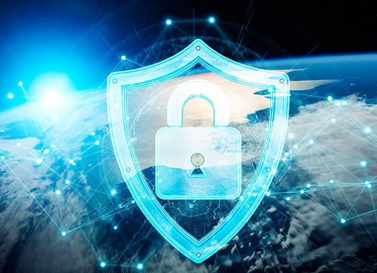 Mediante un comunicado, Tenable informó que junto con otras 33 compañías del sector tecnológico y de seguridad, incluyendo Microsoft, Cisco y Oracle, han firmado el Acuerdo de Tecnología Cybersecurity Tech Accord. Esta promesa es un pacto entre el mayor grupo de compañías tecnológicas y de seguridad cibernética para luchar contra los ciberataques y mejorar la ciber-higiene fundamental en todos los niveles, aseguró.