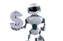 Cuatro áreas de la inteligencia artificial que las empresas pueden aprovechar