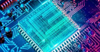 Ambas compañías anunciaron en la GPU Technology Conference (GTC) su alianza para llevar la inferencia del aprendizaje profundo a aparatos electrónicos para clientes minoristas y dispositivos de Internet de las Cosas.