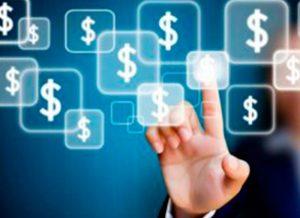 La compañía de software bancario Tememos, dio a conocer los resultados de una encuesta acerca de cómo los consumidores mexicanos perciben los servicios financieros. Mientras bancos e instituciones financieras han estado al tanto del impacto que tiene la revolución digital en la industria, los consumidores comienzan a percibirlo. La encuesta encontró que 64% de los mexicanos cree que el futuro de la banca es una sociedad libre de efectivo donde se utilizarán métodos alternativos de pago como teléfonos portátiles e inteligentes.