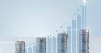 Un programa de socios enriquecido, enfocado en ayudar al canal e impulsar su crecimiento y la rentabilidad, con un potencial de ganancias más alto mediante la capitalización de la cartera de gestión de datos 360 y soluciones multi-nube, fue dado a conocer por Veritas.
