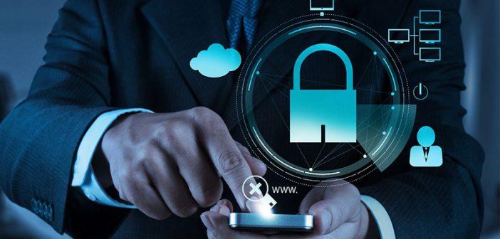 Ciberataques costarán 6 trillones de dólares en 2021: S21sec