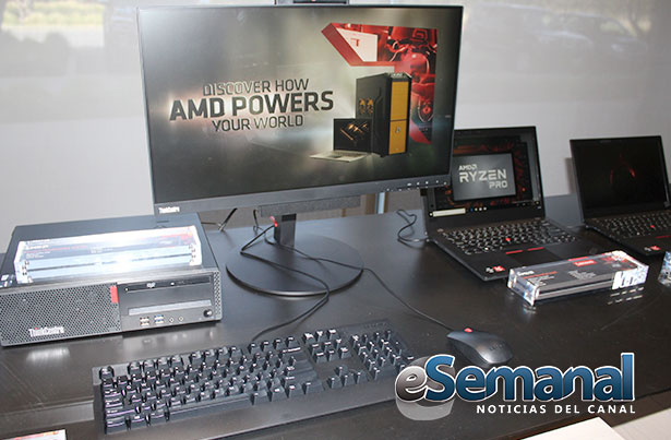 AMD-Ryzen-Pro-2018-20