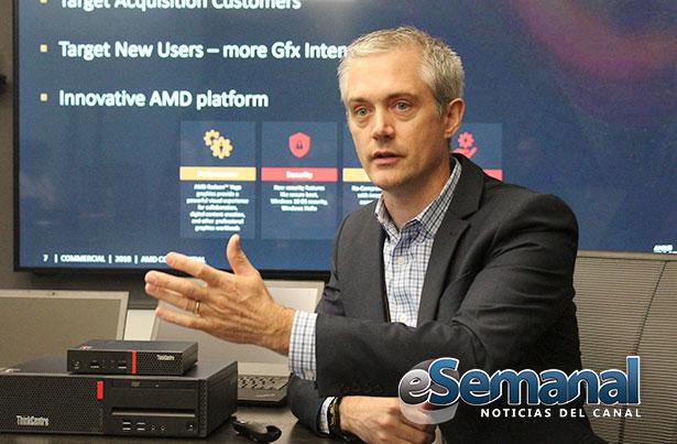 AMD-Ryzen-Pro-2018-25