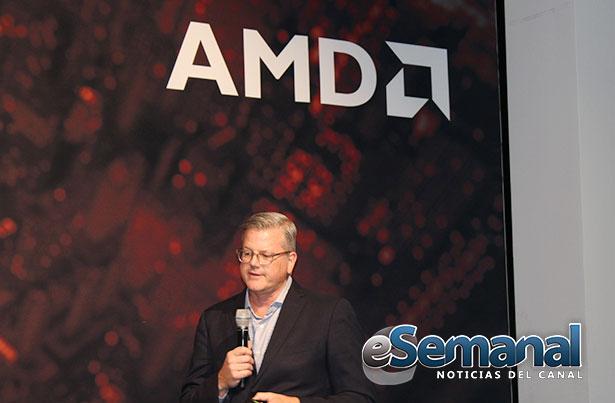 AMD-Ryzen-Pro-2018-7