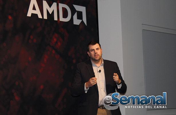 AMD-Ryzen-Pro-2018-9