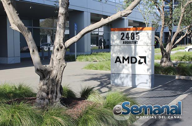 AMD-Ryzen-Pro-2018