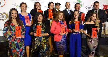 CT Internacional, Empresa Socialmente Responsable por sexto año consecutivo