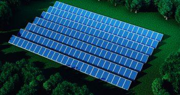 El gran reto energético