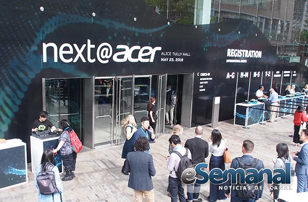 Fotogalería-Acer-1