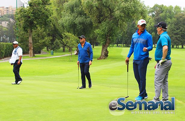 Fotogalería_Ingram-Golf-1
