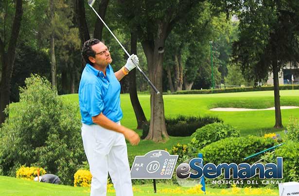 Fotogalería_Ingram-Golf-10