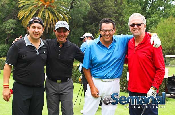 Fotogalería_Ingram-Golf-11