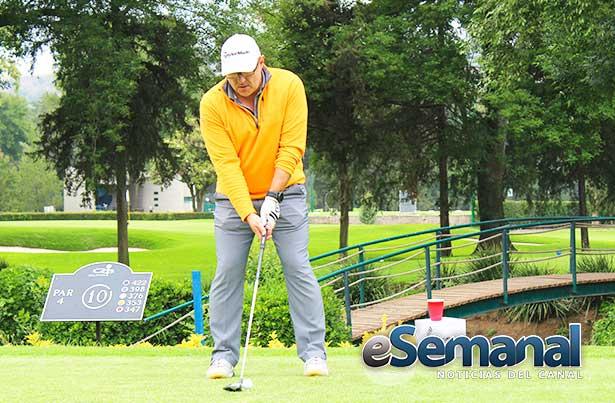 Fotogalería_Ingram-Golf-12