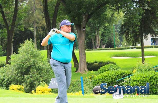 Fotogalería_Ingram-Golf-13