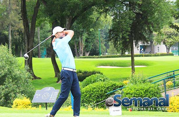 Fotogalería_Ingram-Golf-14