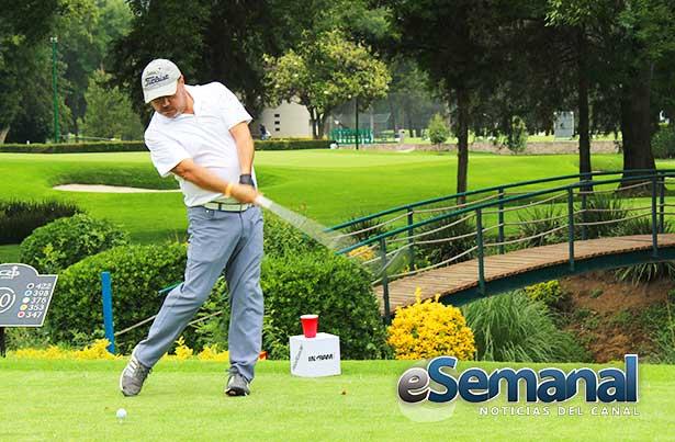 Fotogalería_Ingram-Golf-15