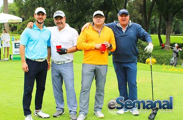 Fotogalería_Ingram-Golf-16