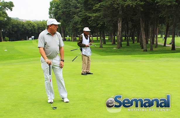 Fotogalería_Ingram-Golf-17