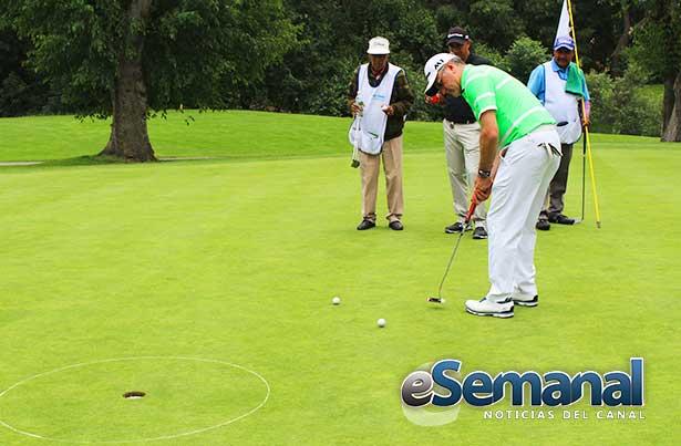 Fotogalería_Ingram-Golf-18