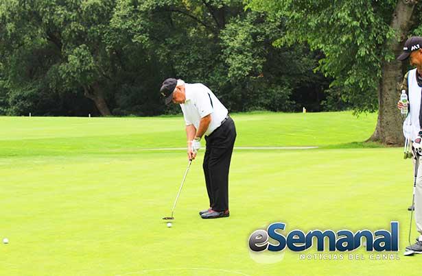 Fotogalería_Ingram-Golf-19