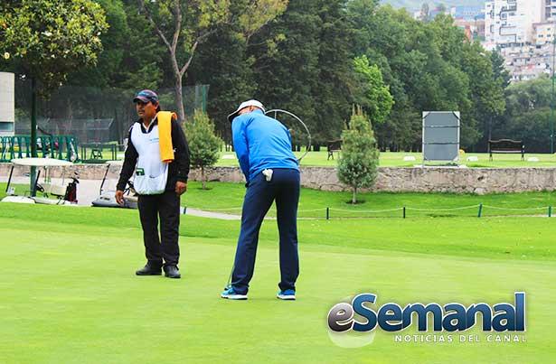 Fotogalería_Ingram-Golf-2