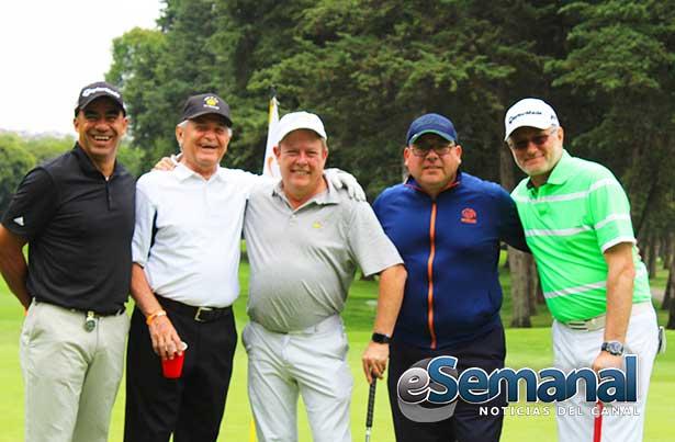 Fotogalería_Ingram-Golf-21