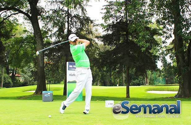 Fotogalería_Ingram-Golf-22