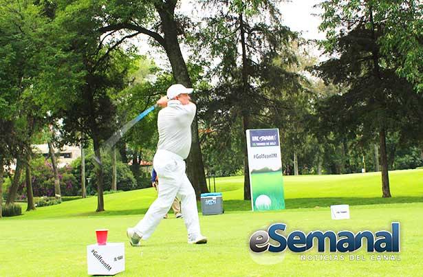 Fotogalería_Ingram-Golf-23
