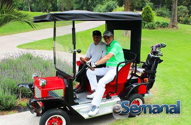 Fotogalería_Ingram-Golf-24
