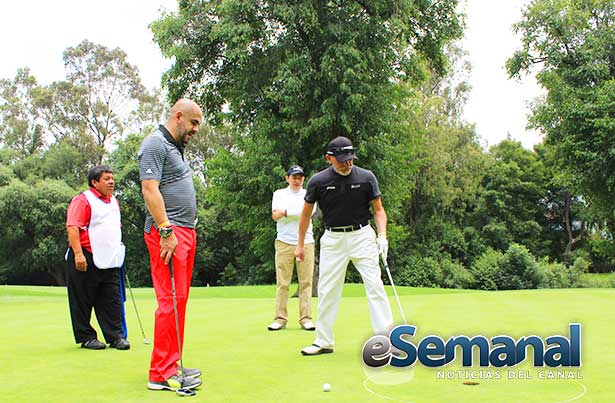 Fotogalería_Ingram-Golf-25