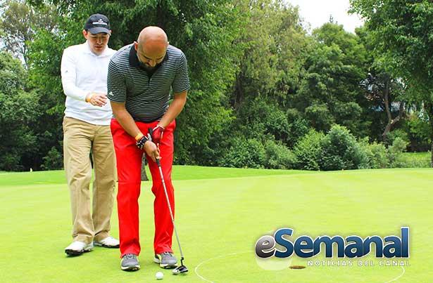 Fotogalería_Ingram-Golf-26