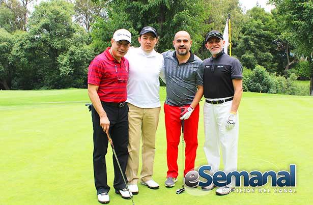 Fotogalería_Ingram-Golf-27