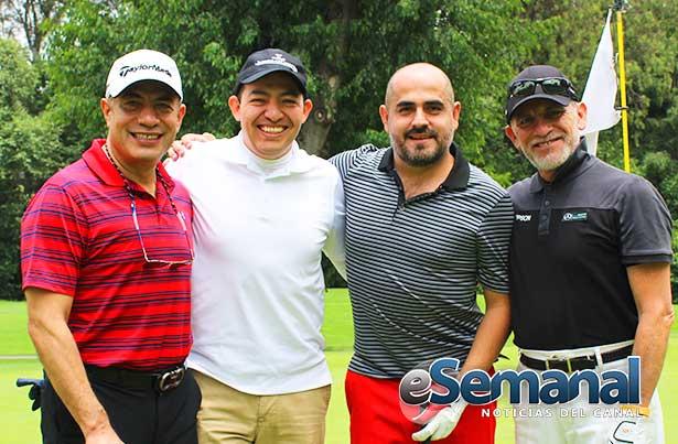 Fotogalería_Ingram-Golf-28