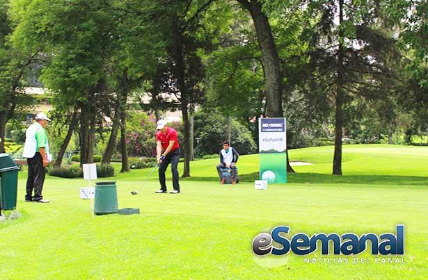 Fotogalería_Ingram-Golf-29