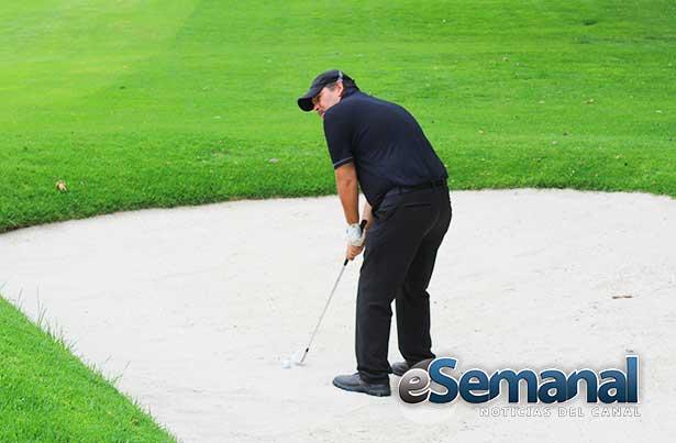 Fotogalería_Ingram-Golf-3