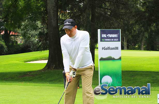 Fotogalería_Ingram-Golf-30