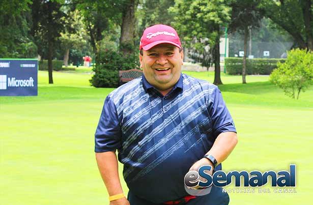 Fotogalería_Ingram-Golf-31