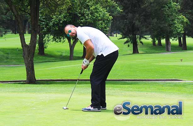 Fotogalería_Ingram-Golf-32
