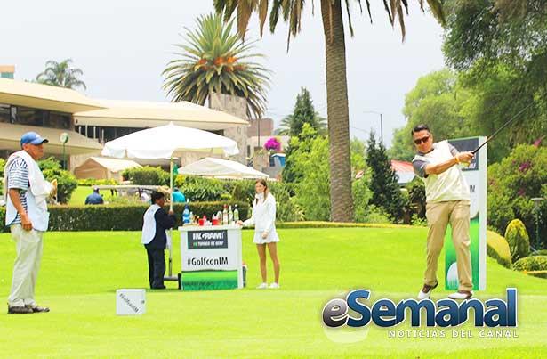 Fotogalería_Ingram-Golf-33