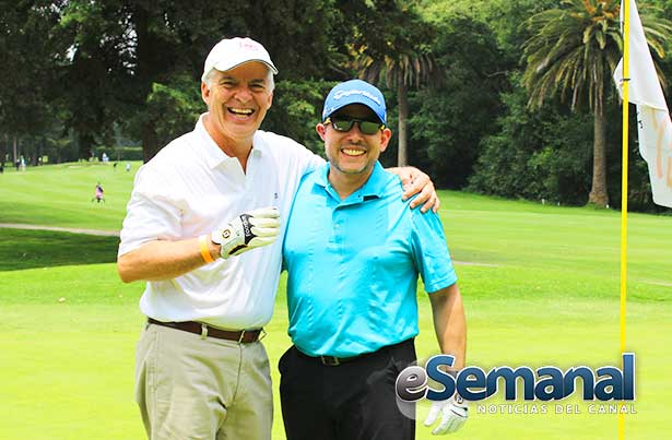 Fotogalería_Ingram-Golf-34