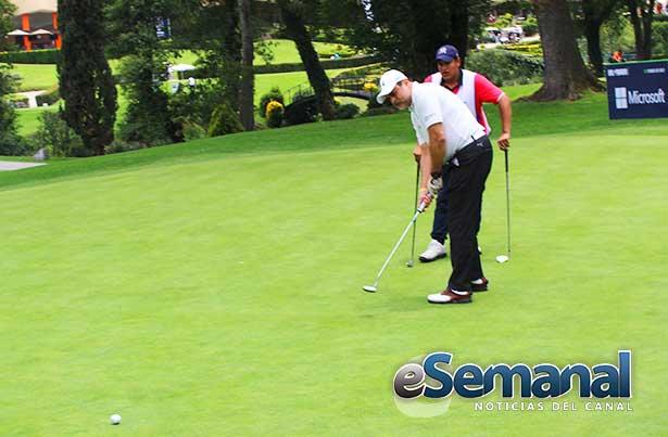 Fotogalería_Ingram-Golf-35