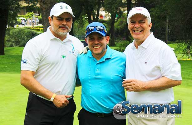 Fotogalería_Ingram-Golf-36