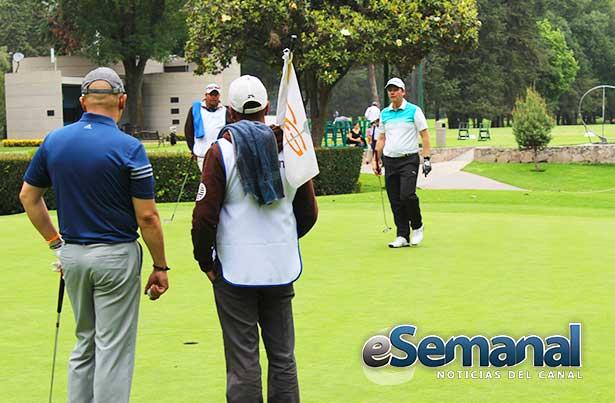 Fotogalería_Ingram-Golf-4