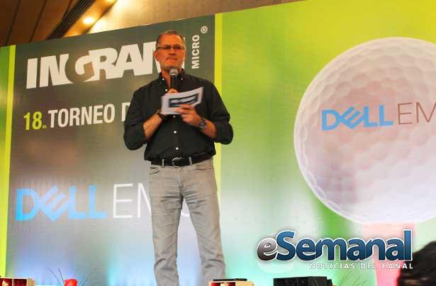 Fotogalería_Ingram-Golf-40