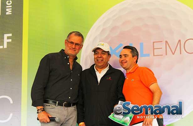 Fotogalería_Ingram-Golf-49