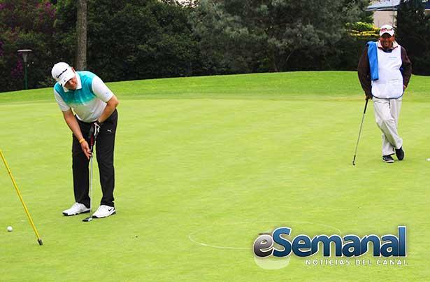 Fotogalería_Ingram-Golf-5